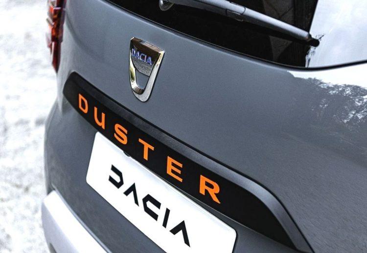 dacia-duster-extreme-2022