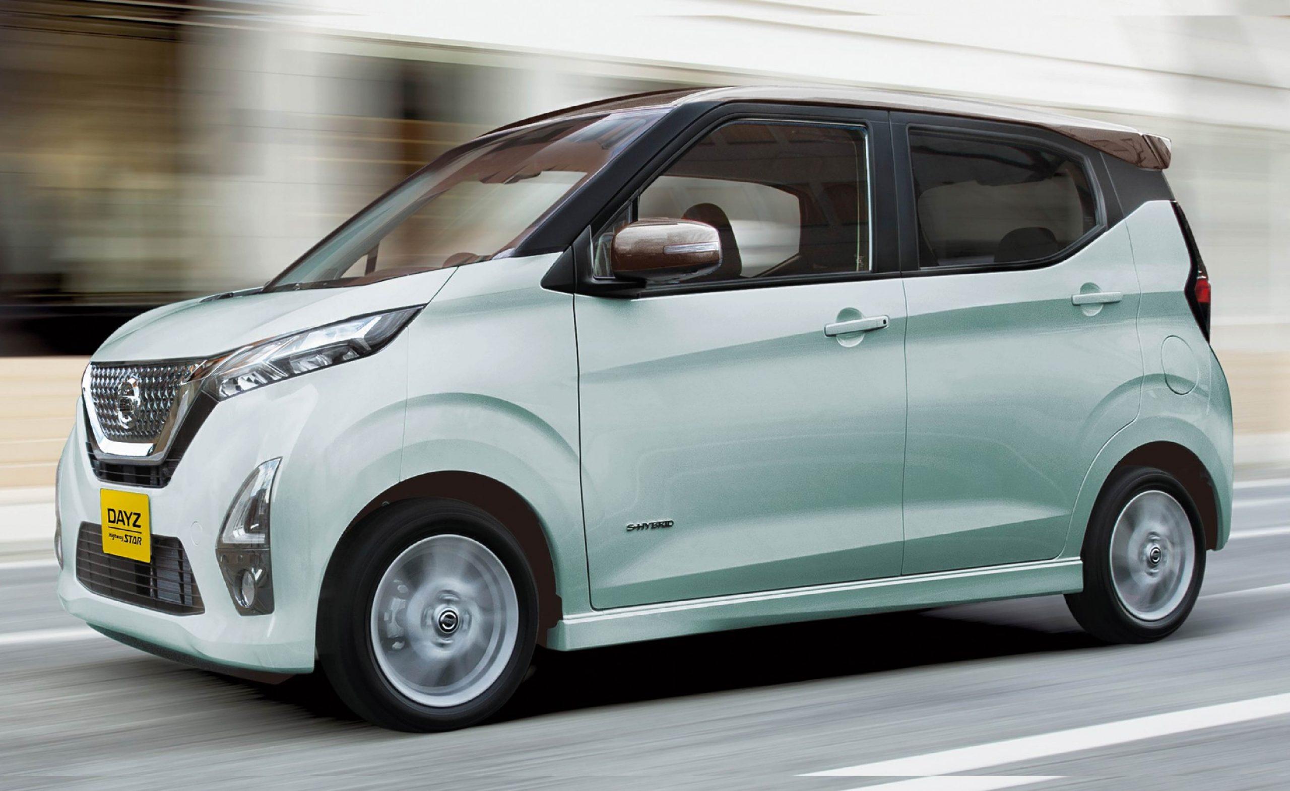nissan-kei-car-electrico-2022