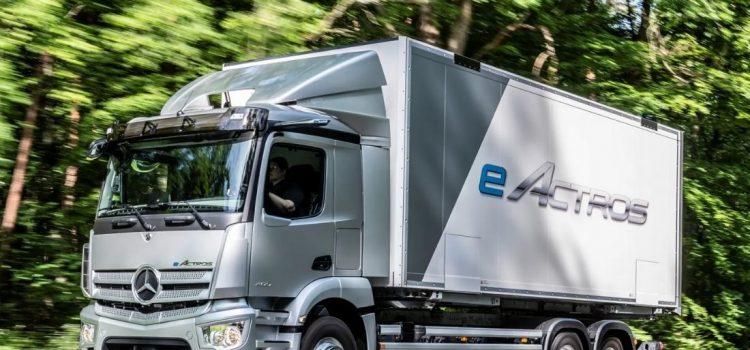 mercedes-eactros-camion-electrico