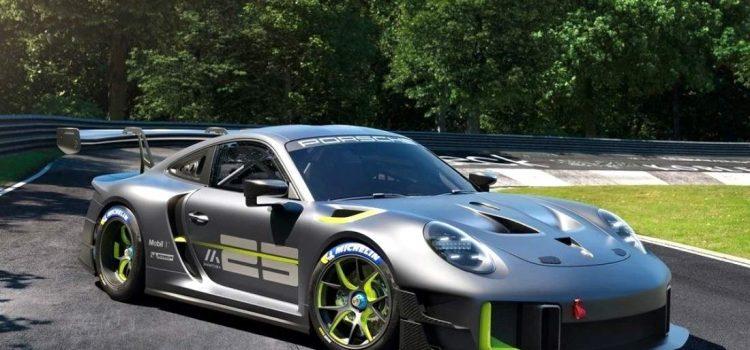 porsche, porsche 911, nuevo Porsche 911 GT2 RS, noticia Porsche 911 GT2 RS, imagenes Porsche 911 GT2 RS, informacion Porsche 911 GT2 RS, datos Porsche 911 GT2 RS