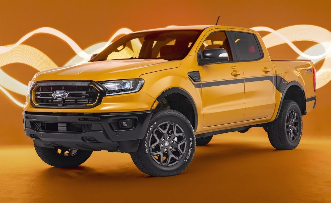 ford-ranger-splash-2022-edicion-especial