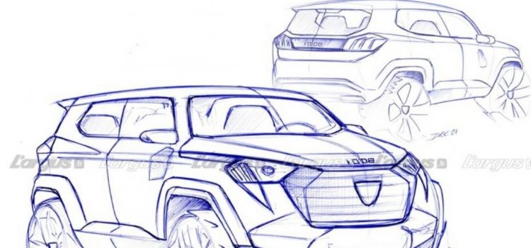 Peugeot producirá su futuro B-SUV en Brasil
