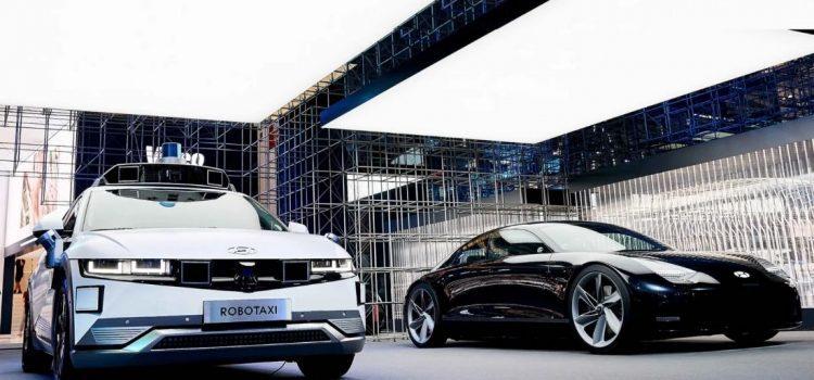 hyundai-sera-un-fabricante-cero-emisiones-en-2045