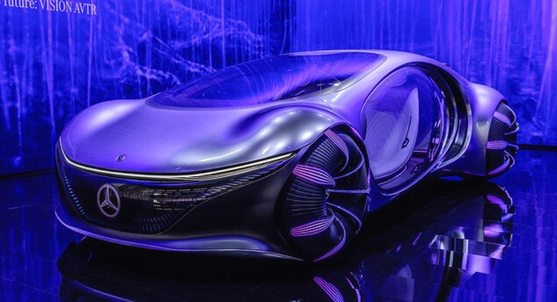 mercedes-benz-vision-avtr-concept-car
