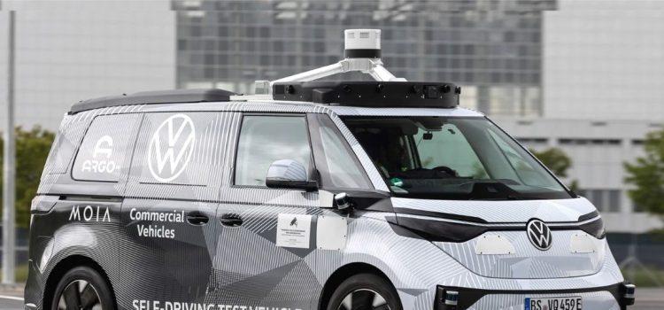 volkswagen-id-buzz-ad-electrica--autonoma