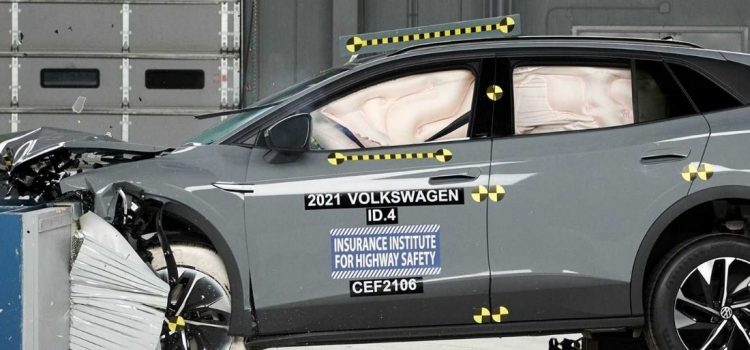volkswagen-id-4-premio-top-safety-pick-iihs